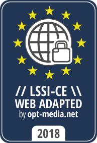 LSSI Opt Media